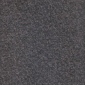 004 - Violet