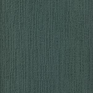 Vibrant - 304 - Green