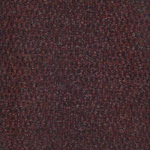 785 - Garnet