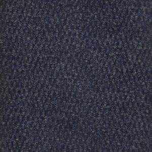 791 - Amazonita