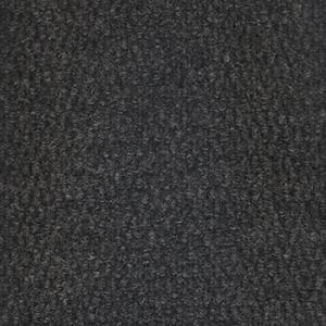 805 - Grey
