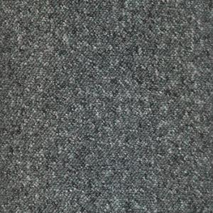 086 - Jade