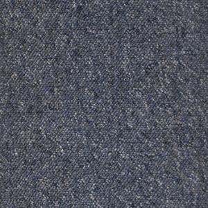088 - Safira
