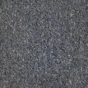 089 - Mármore