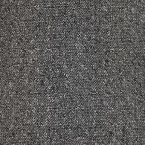 090 - Granito