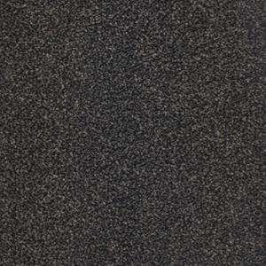 143 - Black