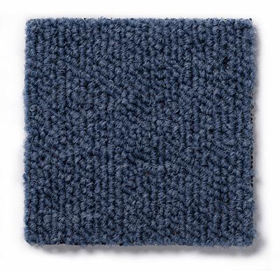 004 - Azul