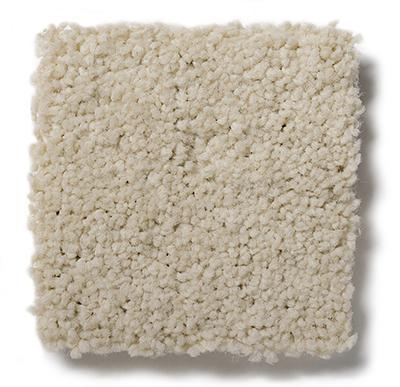 411 - Foam
