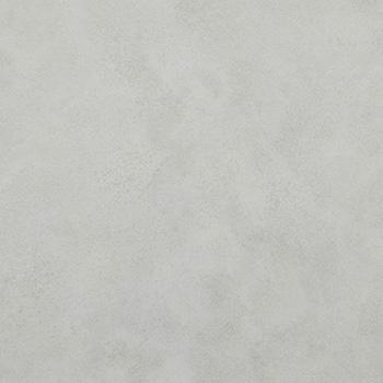 Grey Sand