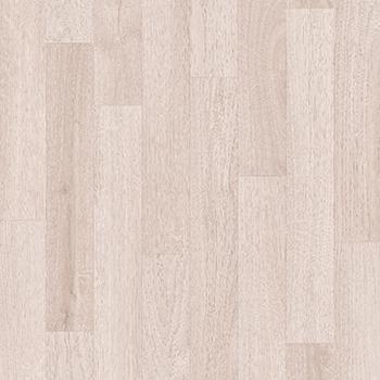 Classic Oak / Grey