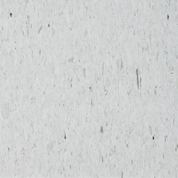 2,0 mm - 9205966