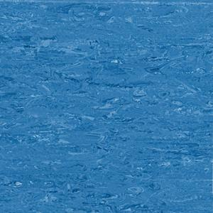 308 - Sapphire - 8550