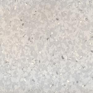 003 - Quartz 1400