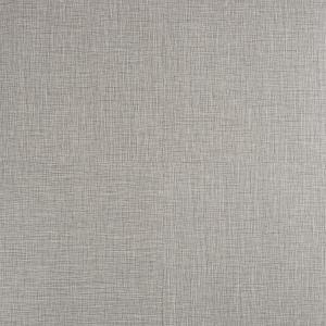 002 - KBO 8102 – Silver