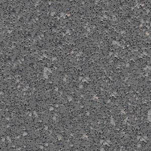 101 - Aurora Gray - 4290