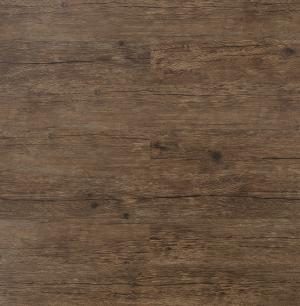 301 - KW 1404 - Caravaggio