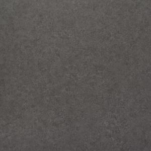 302 - Concrete - 0106