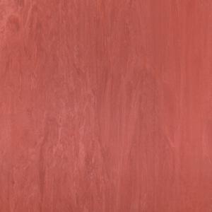 008 - Ruby 3840