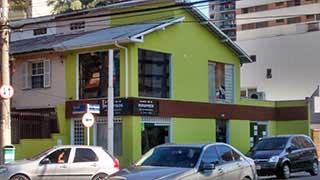 Loja de Piso Laminado Guarulhos