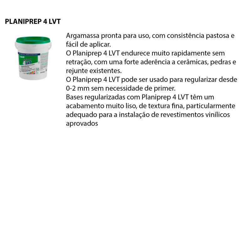 persipiso.com.br