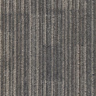 Carpetes Comerciais em Placa