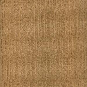 Vibrant - 301 - Yellow