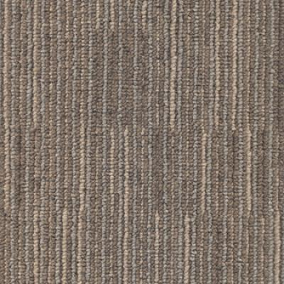 Carpetes Comerciais em Rolo
