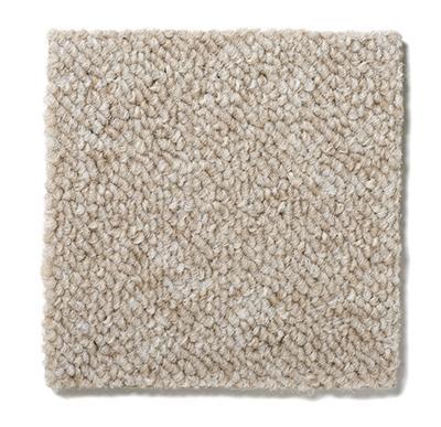 Carpetes Residenciais