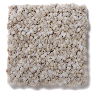 202 - Grains