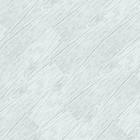 Ipê Branco