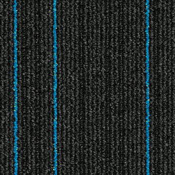 710161017