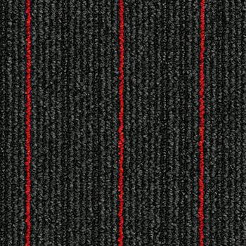 710161002