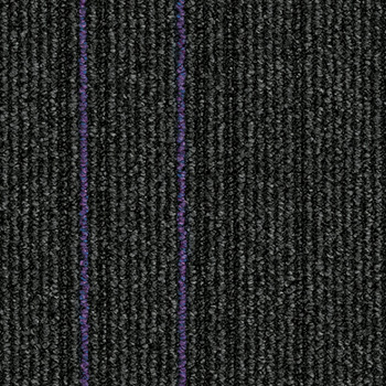 710161022