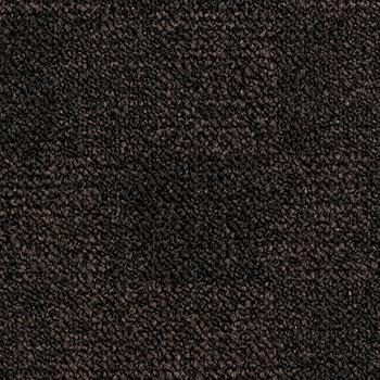 710285001