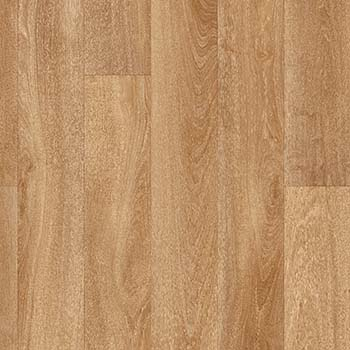French Oak / Medium Beige