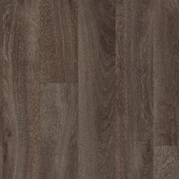 French Oak / Light Brown