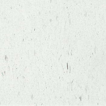 2,0 mm - 9205103