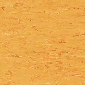 310 - Saffron - 8490