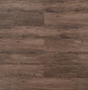 204 - KW 6011 - Nut