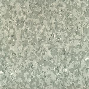 004 - Asparagus 1320