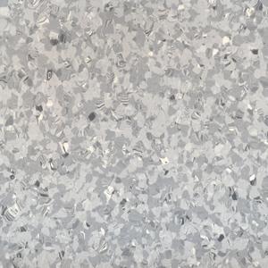 012 - Pale Slate 1200