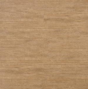 306 - KW 6072 - Gogh