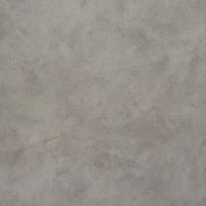304 - Cold Grey - 0585