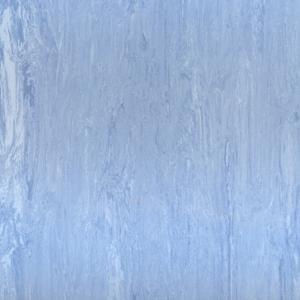 003 - Crystal Blue 3740