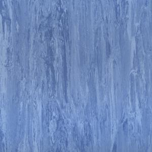 004 - Tanzanite Blue 3750