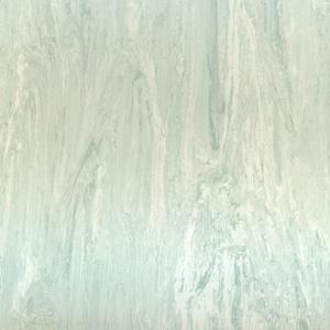 006 - Peridot Green 3790