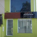 Loja de Persianas São Paulo