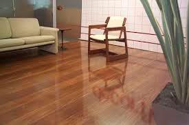 Valor piso vinilico