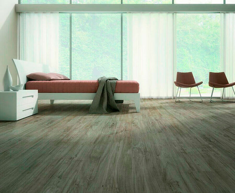 Valor piso vinilico instalado