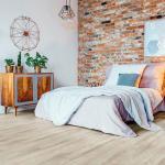 Preço de piso laminado